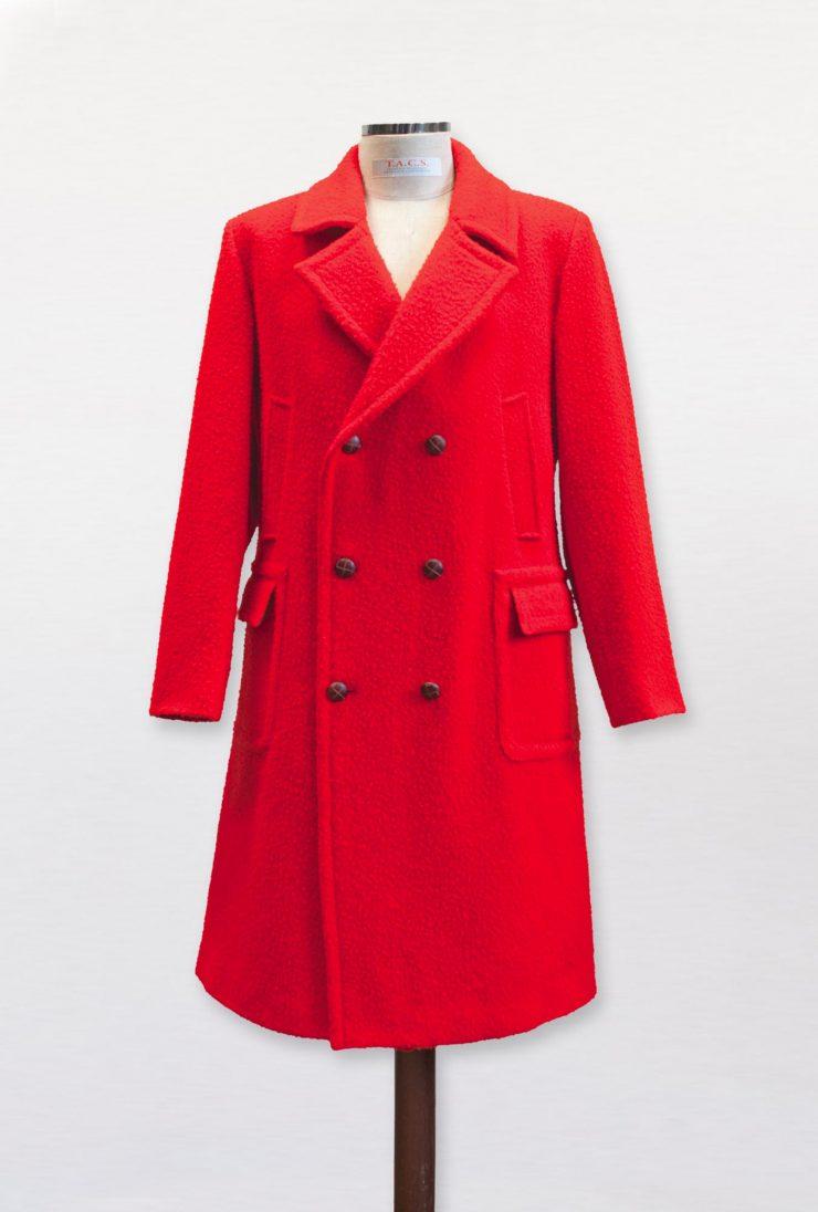 02-art-1503-brunelleschi-cappotto-classico-classic-coat