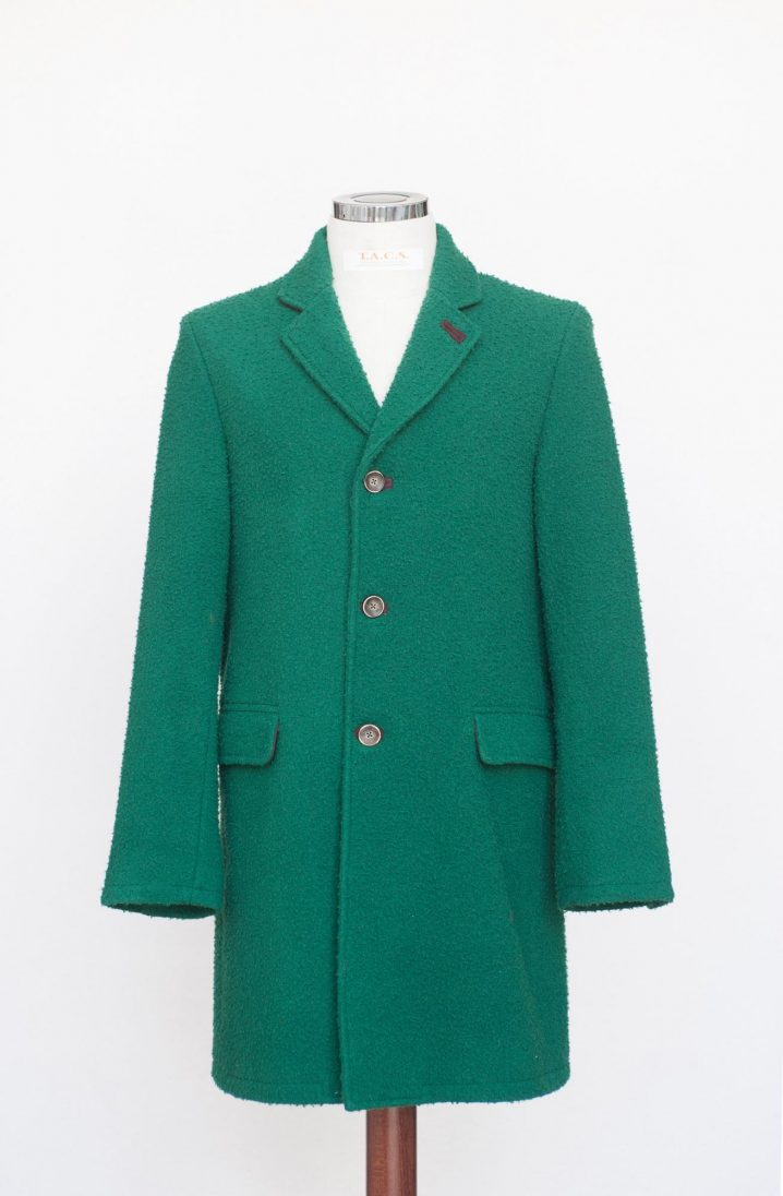 03-art-1350-c-alessandro-cappotto-con-inserti-in-pelle-overcoat-with-leather-inserts