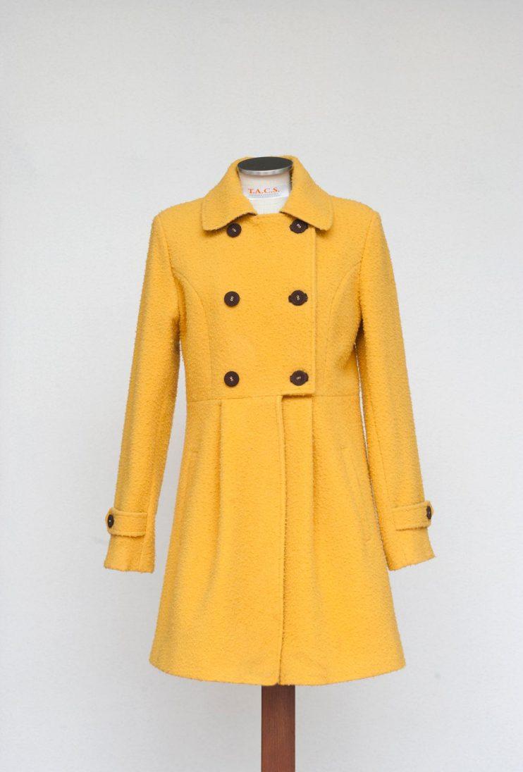 16-art-1215-azzurra-cappotto-overcoat