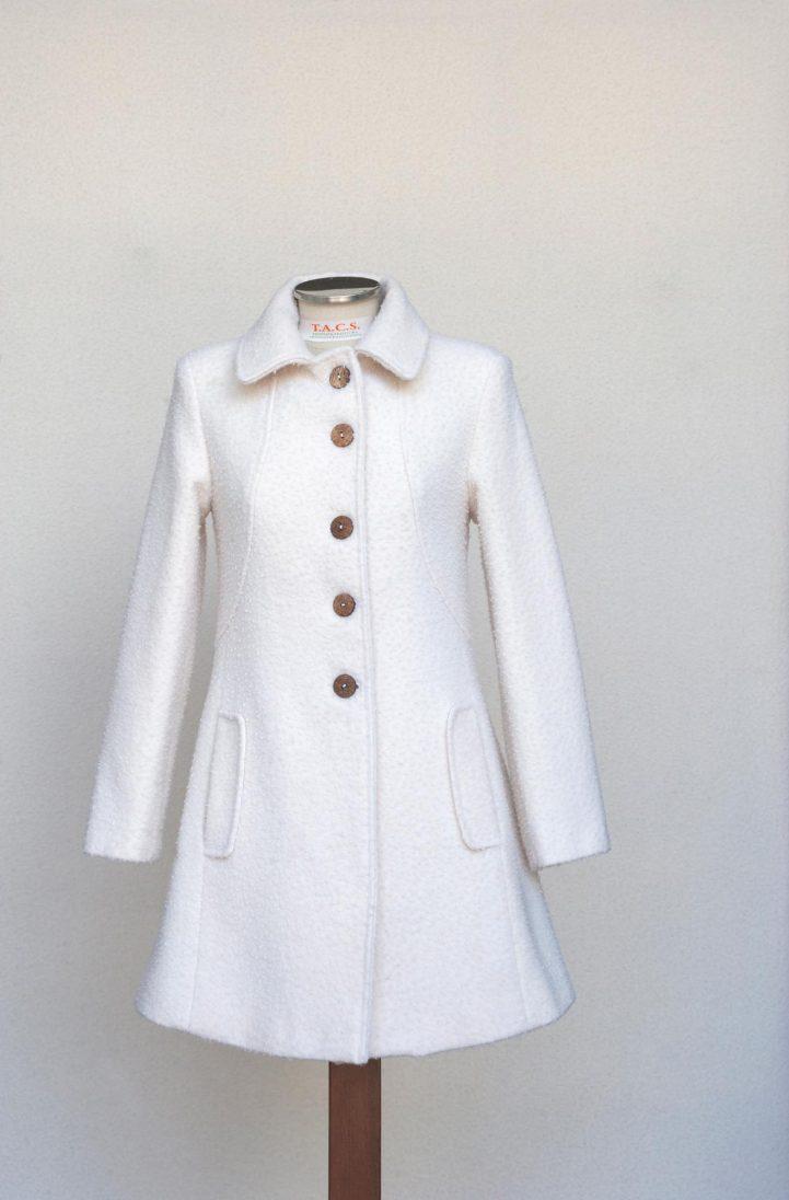 20-art-4830-paola-giaccone-coat