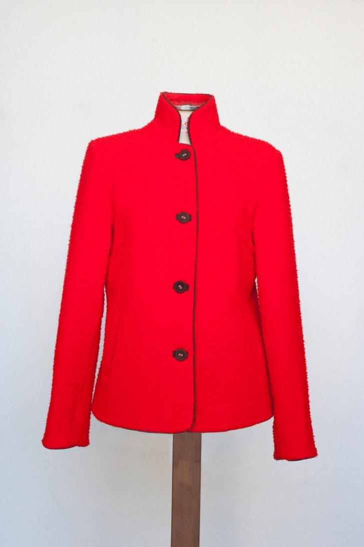 26-art-1602-c-cortona-giacca-jacket