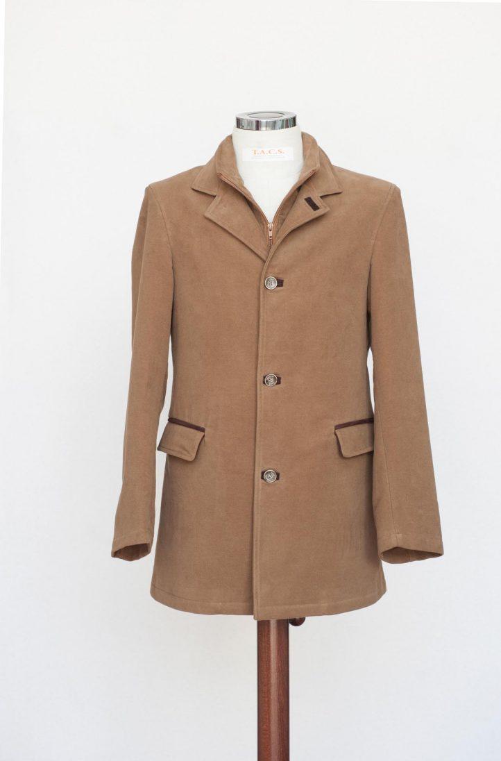 38-art-1611-nikos-cappotto-con-pettorina-coat-with-bib