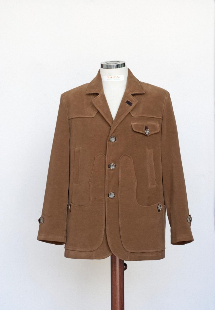 40-art-1515-roselle-cacciatora-shooting-jacket