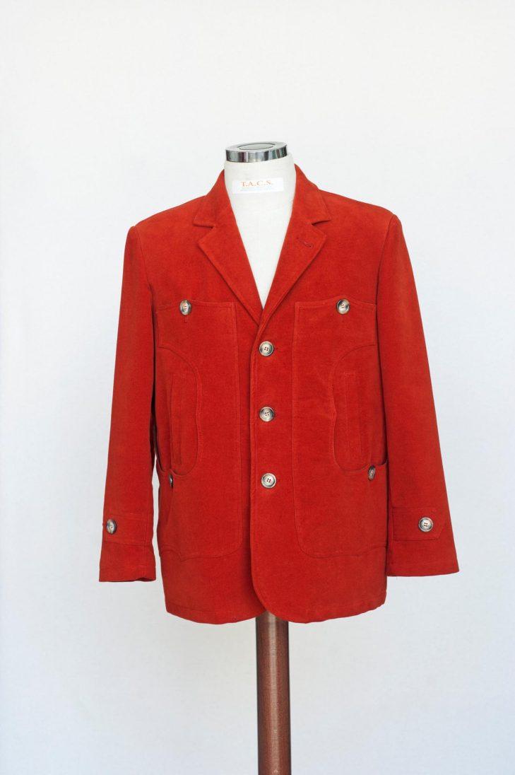 41-art-3264-buttero-cacciatora-shooting-jacket