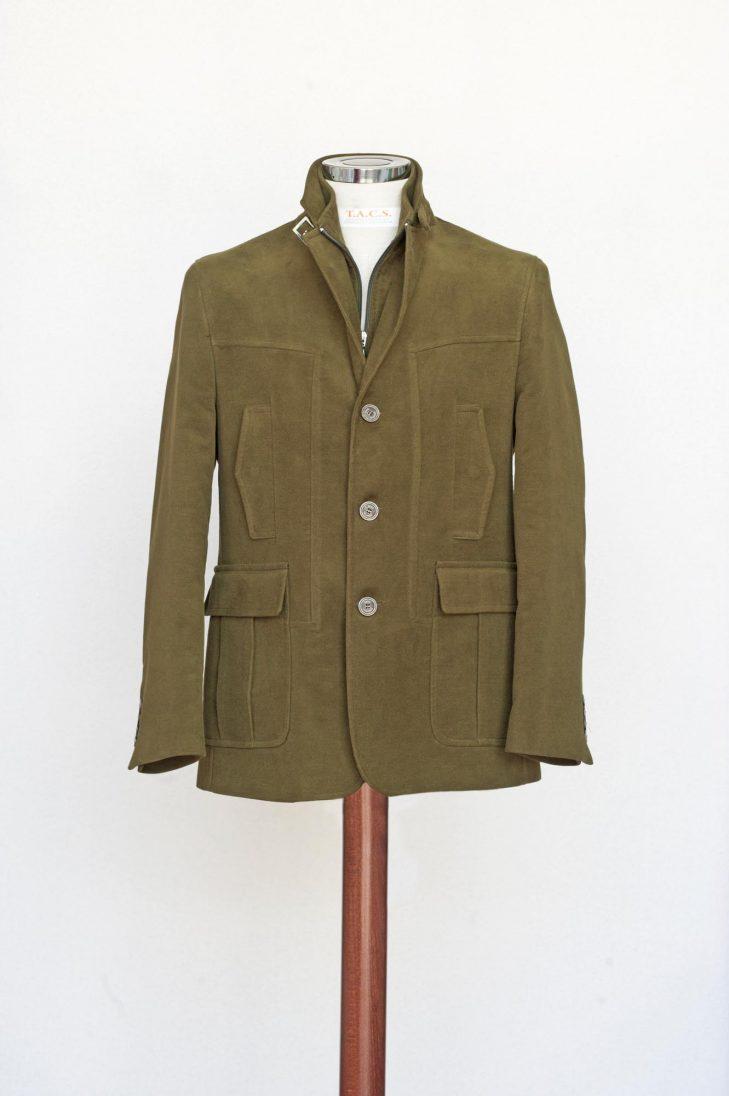 42-art-1638-naxos-giacca-con-pettorina-jacket-with-bib