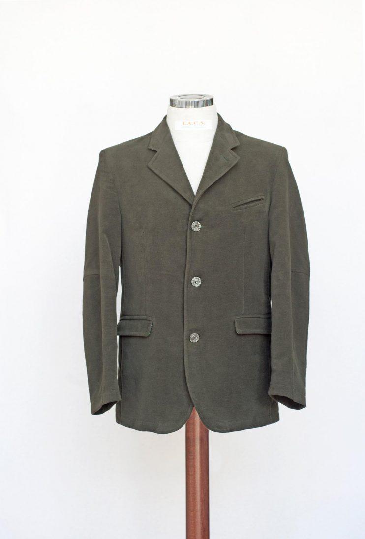 43-art-7455-giacca-del-conte-jacket