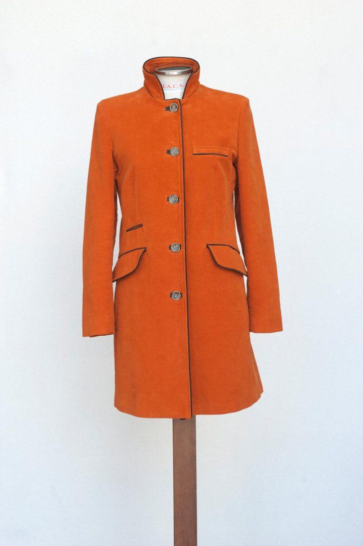 44-art-1310-viareggio-cappotto-overcoat