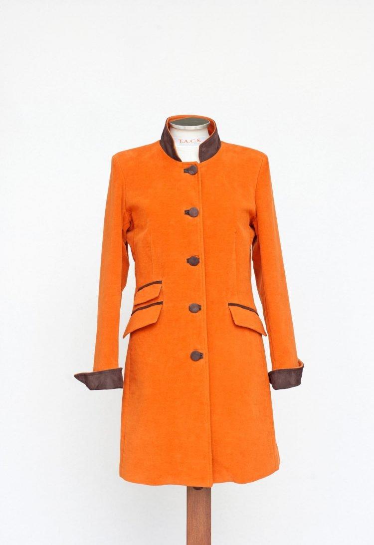 46-art-1405-camogli-cappotto-con-inserti-in-pelle-overcoat-with-leather-inserts