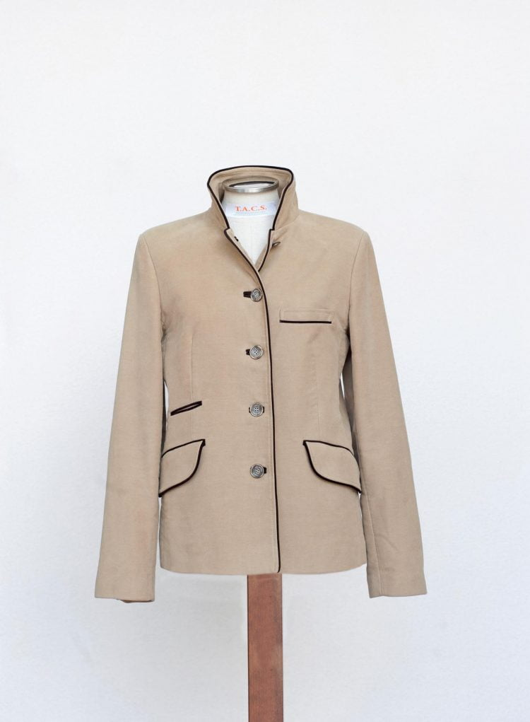 50-art-1312-camaiore-giacca-con-profili-jacket-with-profiles-piping
