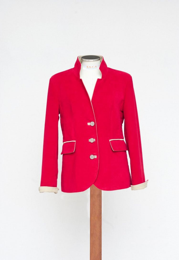 51-art-1502-egadi-giacca-jacket