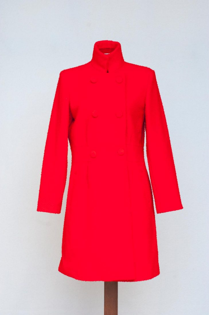 10-art-1618-audrey-cappotto-overcoat