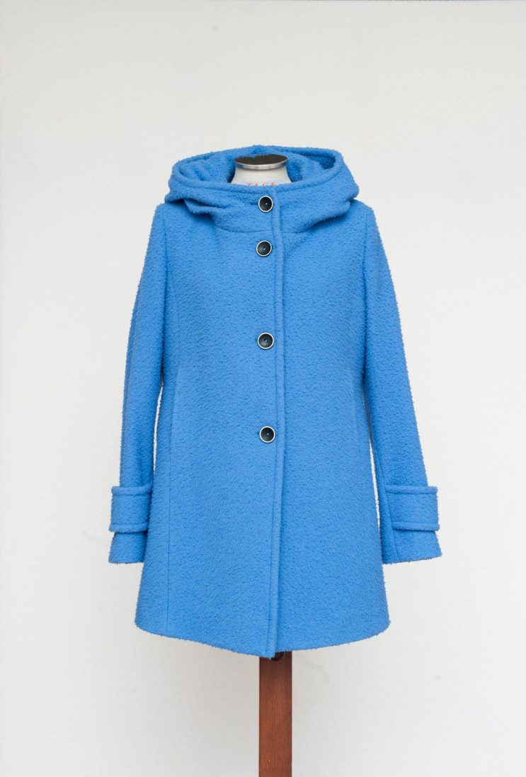 19-art-m499-giaccone-con-cappuccio-coat-with-hood